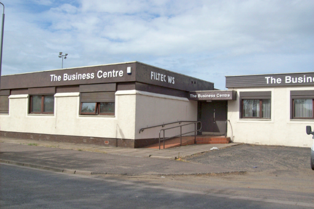 Thumbnail Office to let in Portland Road, Irvine