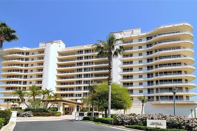 Thumbnail Town house for sale in 3040 Grand Bay Blvd #252, Longboat Key, Florida, 34228, United States Of America
