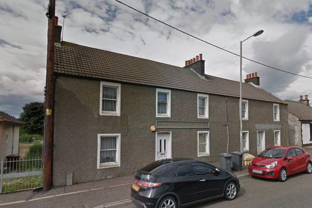 Cumbernauld Road, Mollinsburn G67