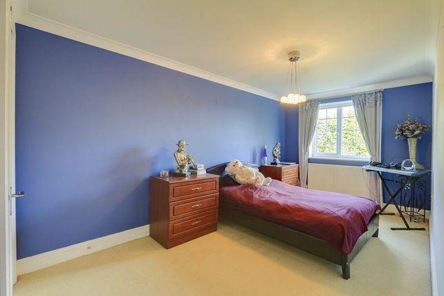Bedroom 4 of Buckland Road, Lower Kingswood, Tadworth KT20