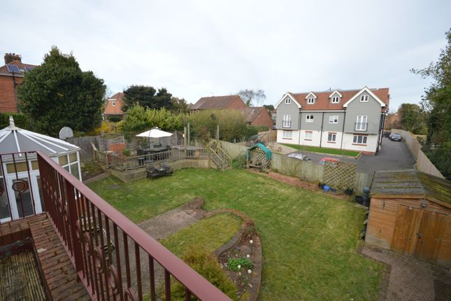 Picture No. 17 of Sturry Hill, Sturry, Canterbury, Kent CT2
