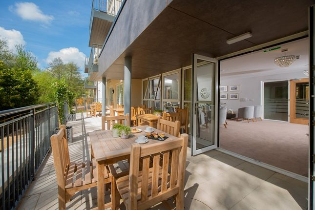 Thumbnail Property for sale in Gloucester Road, Bath