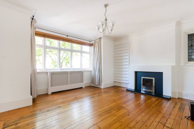 Thumbnail Property to rent in Walpole Road, Surbiton