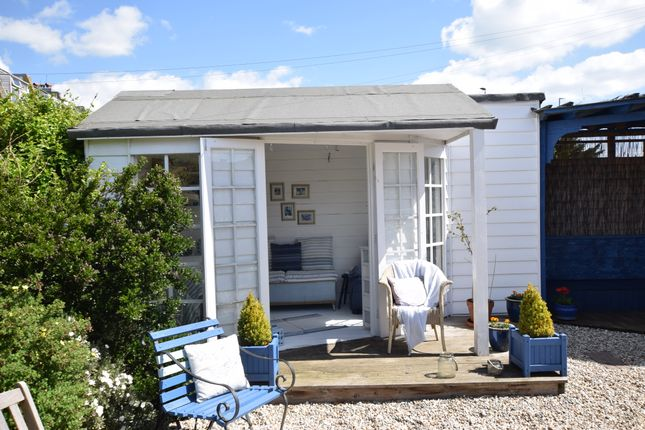 Chalet of Eastbourne Road, Pevensey Bay BN24