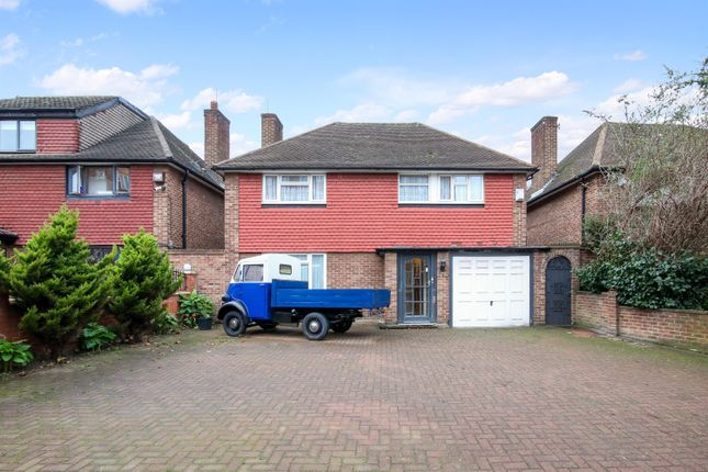 homes for sale in se5 buy property in se5 primelocation rh primelocation com