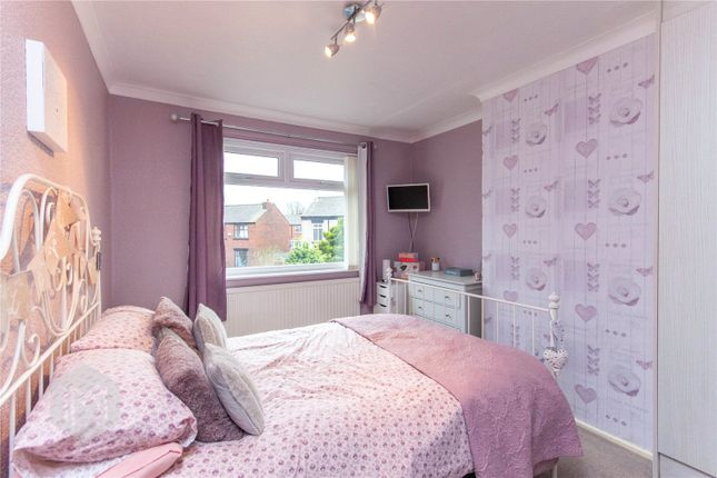 Picture 4 of Darley Street, Horwich, Bolton, Greater Manchester BL6