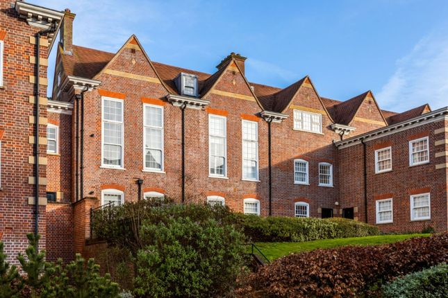 2 bed flat for sale in Cottage Close, Harrow-On-The-Hill, Harrow HA2