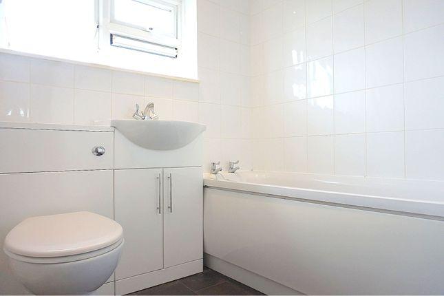 Bathroom of Whitmore Way, Basildon SS14