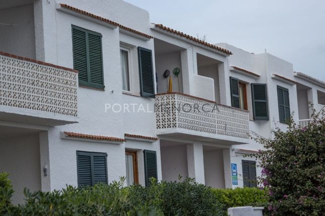Properties for sale in menorca balearic islands spain - Bonin sanso ...