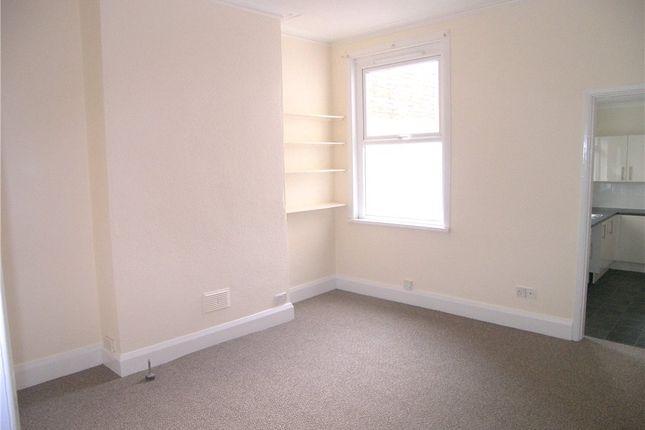 Picture No. 15 of Rosehill Street, Derby DE23