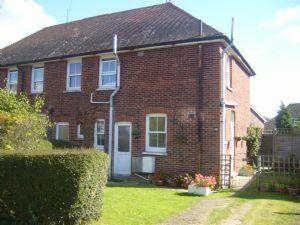 Studio to rent in Hilders Lane, Edenbridge, Kent