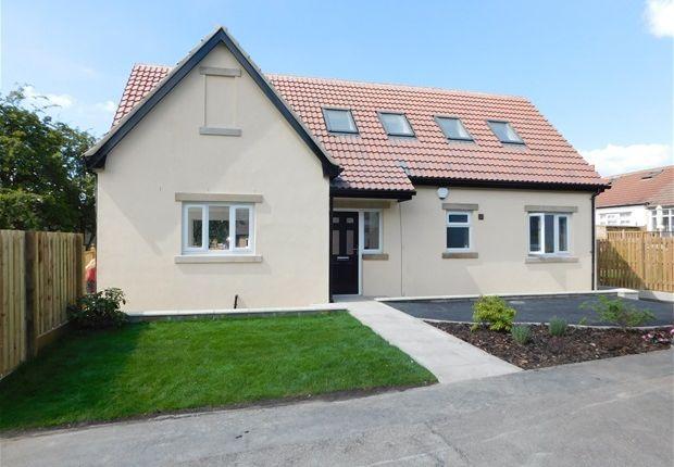 Thumbnail Detached house for sale in Fernbank Drive, Baildon, Shipley