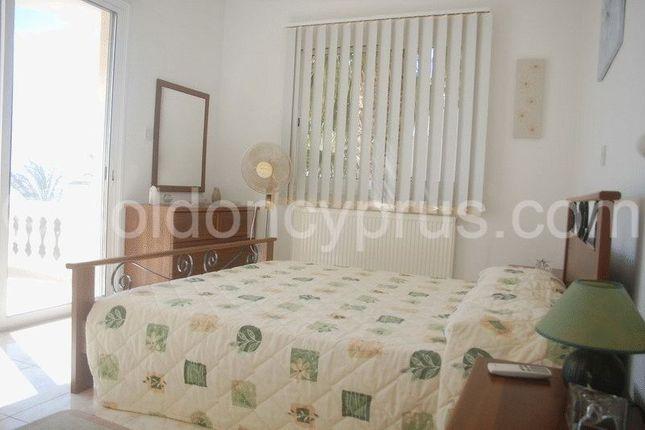 Master Bedroom of Upper Peyia, Peyia, Paphos, Cyprus