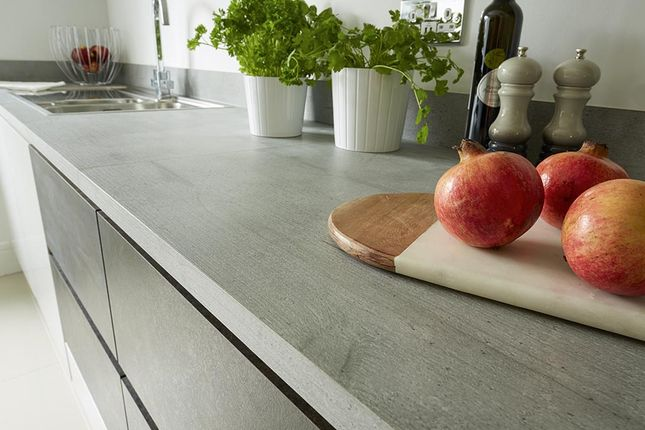 Kilmington Worktop30