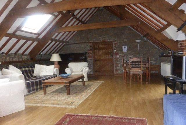 2 bed property to rent in Golden Grove, Dryslwyn, Carmarthenshire SA32