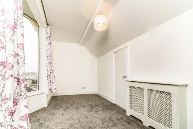 Bedroom of Oreston, Plymstock, Plymouth PL9