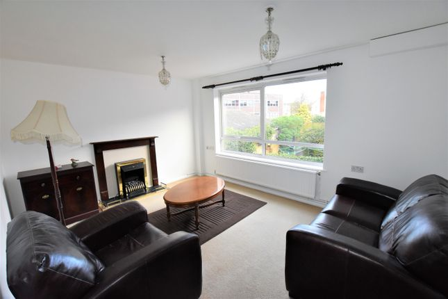 1 bed flat for sale in Main Road, Sidcup, Kent DA14