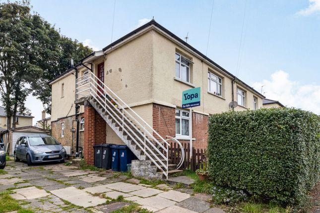 2 bed flat for sale in Cedar Grove, London W5