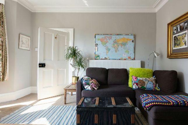 Bedroom 2. of Church Road, Winscombe BS25