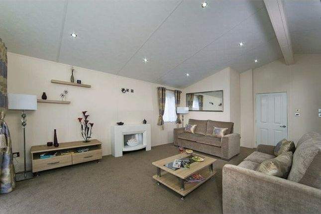 Thumbnail Property to rent in Little London, Longhope