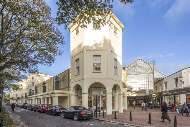 Thumbnail Retail premises to let in Montague Quarter, Montague Street, Worthing, West Sussex