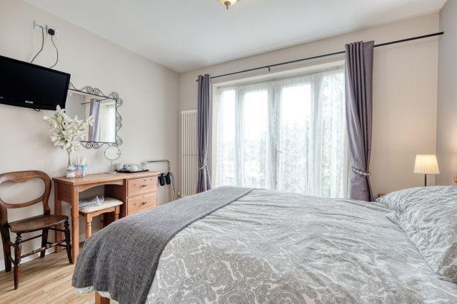 Bedroom 4 of Kidderminster Road, Dodford, Bromsgrove B61