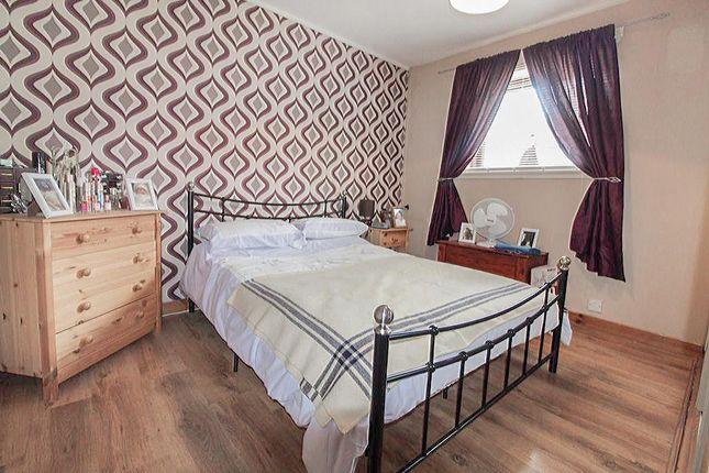 Lev0897Jmp Bedroom 2