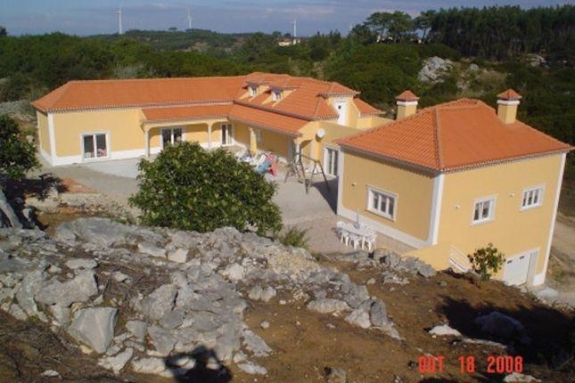 2530, Reguengo Grande, Lourinha, Portugal