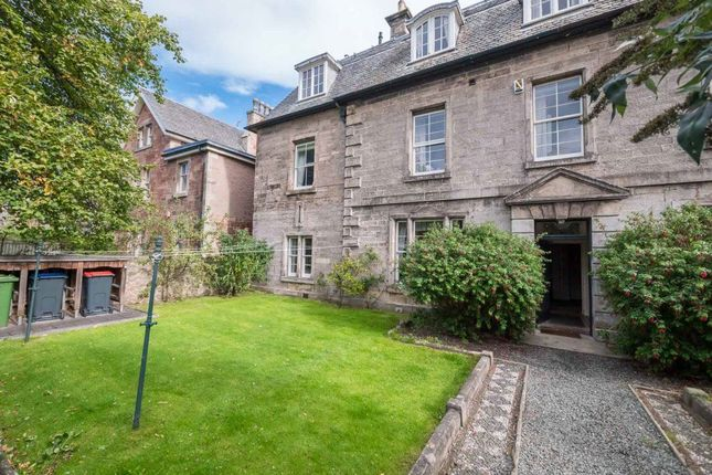 Thumbnail Flat to rent in West Bay Road, North Berwick
