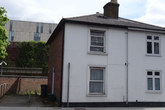 Find 3 Bedroom Houses To Rent In Kingston Upon Thames Zoopla