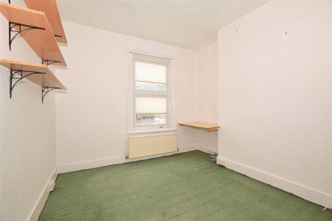 Bedroom 2 of Linden Crescent, Folkestone, Kent CT19