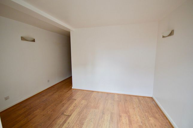 Living Room of Warners Mill, Silks Way, Braintree CM7