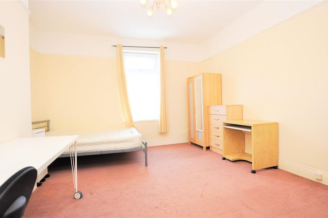 Thumbnail Property to rent in Field Street, South Gosforth, Newcastle Upon Tyne