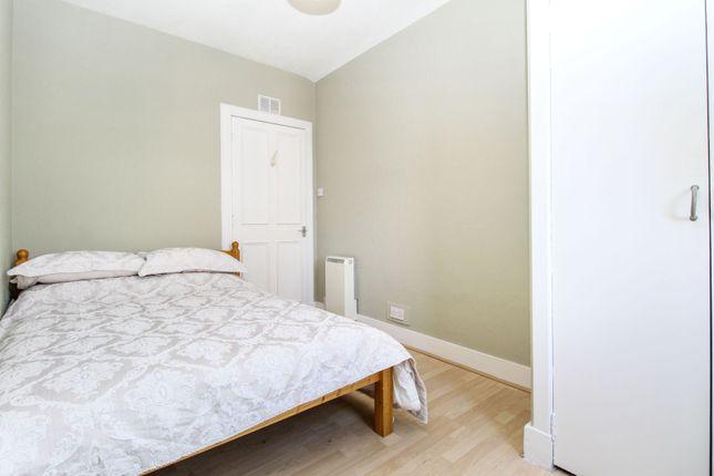 Bedroom of Hardgate, Aberdeen AB11