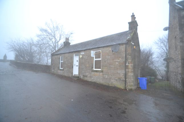 Thumbnail Detached house to rent in Bridgehaugh Road, Stirling