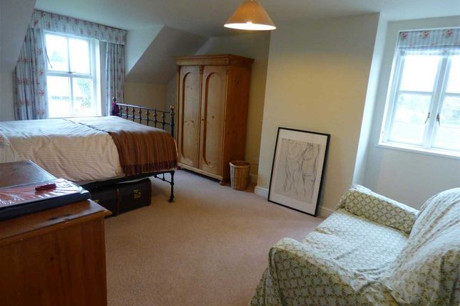 Rooms For Rent In Chepstow