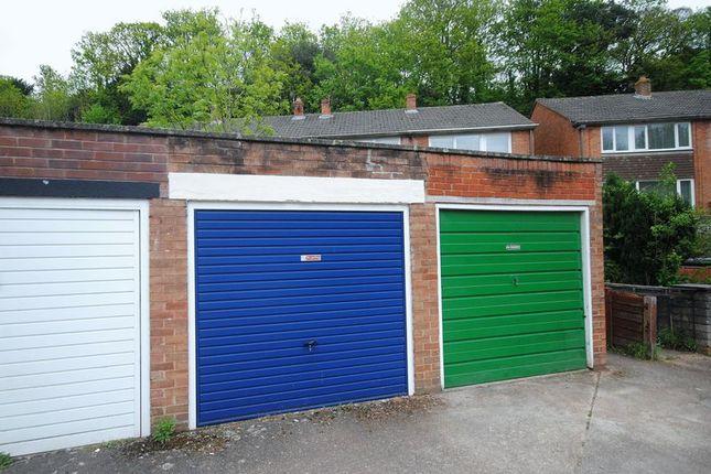 Photo 1 of Bonhay Road, Exeter EX4