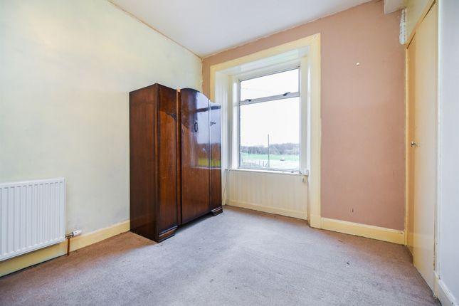 Bedroom of Kirkland Road, Kilbirnie KA25