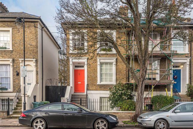 Picture No. 20 of Ecclesbourne Road, Islington, London N1