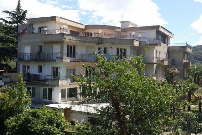 Amelie Les Bains Property For Sale