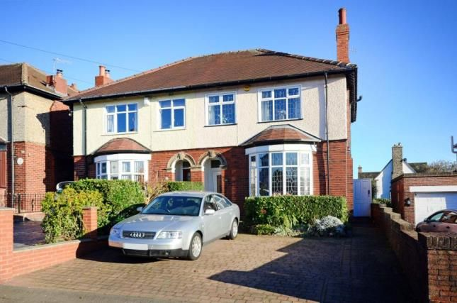 Property For Sale Green Lane Dronfield