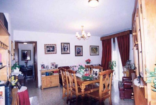 Lounge of Spain, Málaga, Alhaurín El Grande