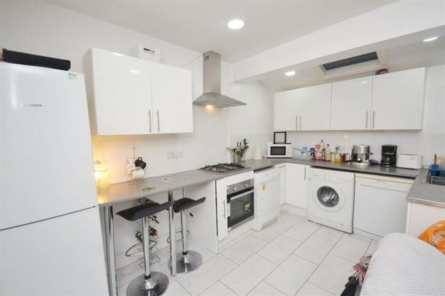 4 bed property to rent in Carill Drive, Fallowfield, Manchester M14