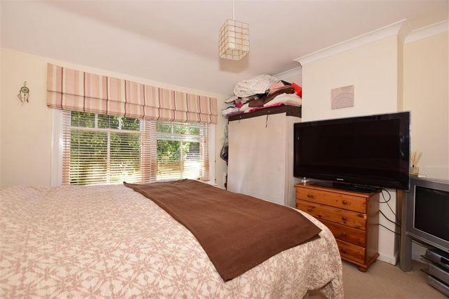 Bedroom 1 of Oliver Crescent, Farningham, Kent DA4