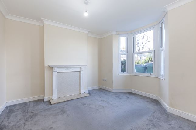 Thumbnail Terraced house to rent in Annandale Road, London