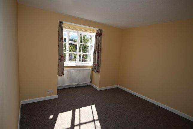 Thumbnail Property to rent in Maple Grove, Tiverton
