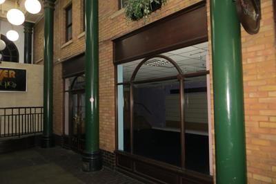 Thumbnail Retail premises to let in Spread Eagle Walk, Epsom