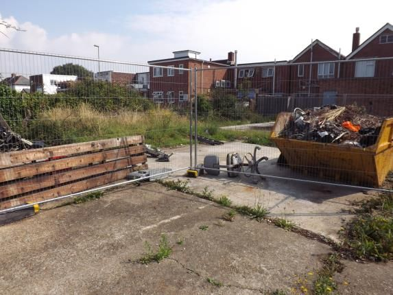 Thumbnail Property for sale in Elm Grove, Hayling Island