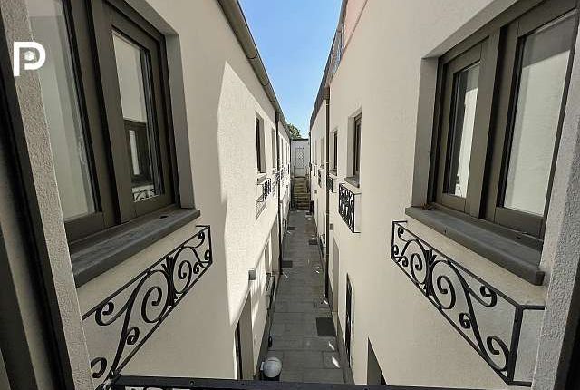 Thumbnail Town house for sale in Porto, Porto, Portugal
