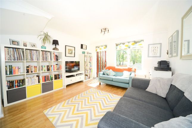 Thumbnail Terraced house for sale in Auckland Road, London